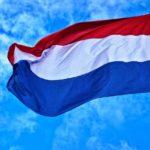 オランダのイメージ