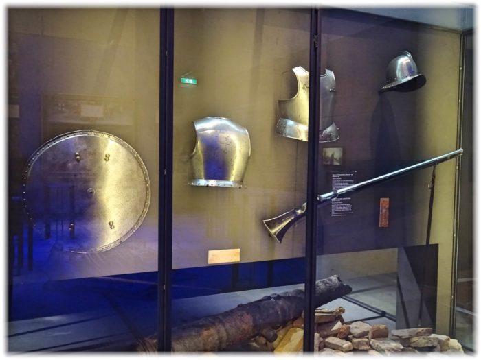 アルクマール市立美術館展示品1