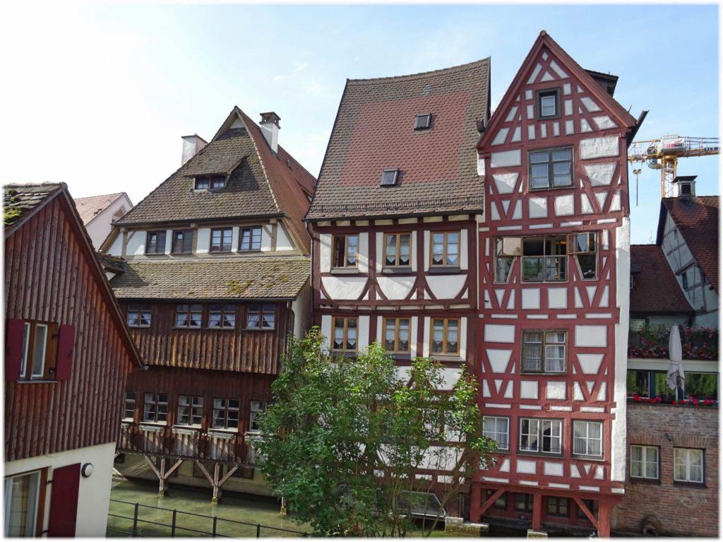 シュマレスハウス