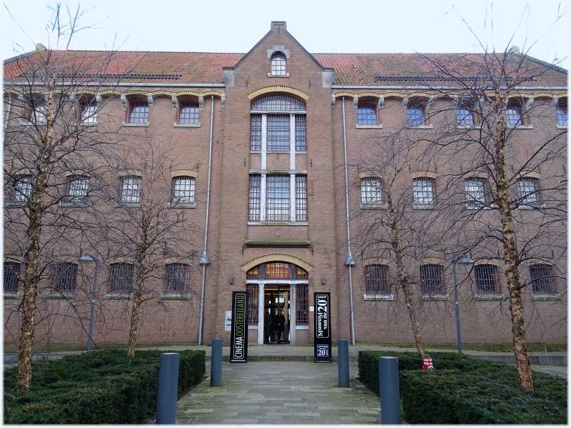 20世紀博物館