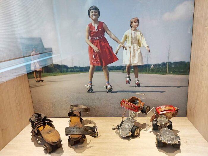 おもちゃ博物館3