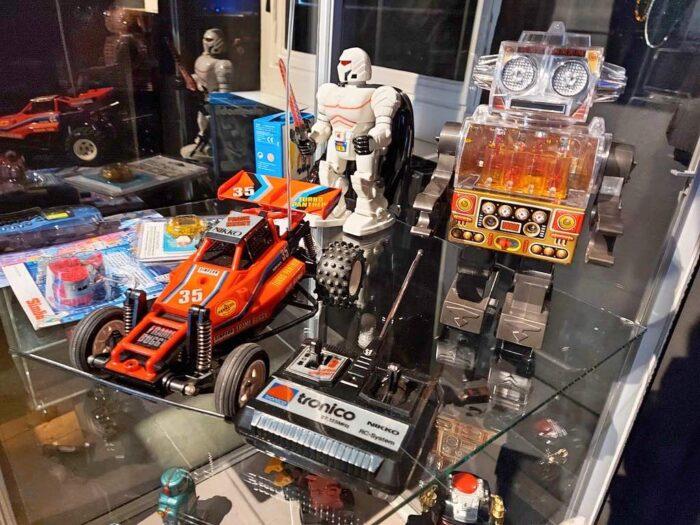 おもちゃ博物館4