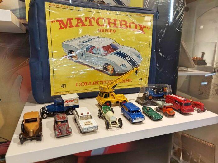 おもちゃ博物館7
