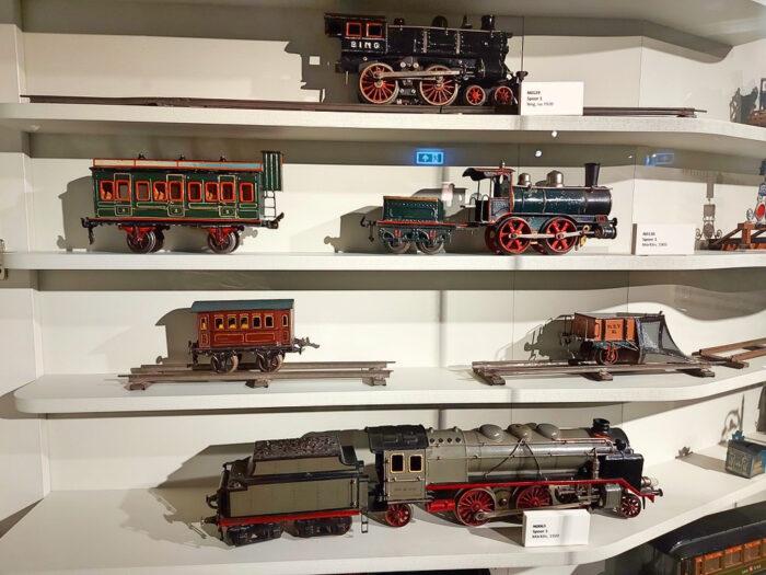 おもちゃ博物館8